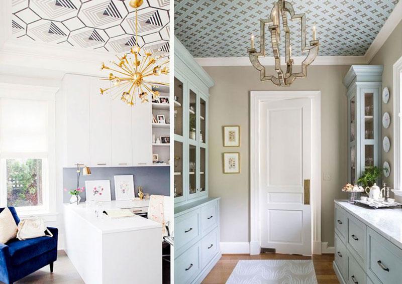 Tenencias decoración 2019 by Viefe. Deco trends 2019 by Viefe handles..