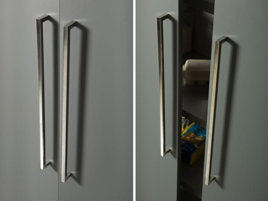 tirador-decoracion-cocinas-handle-decoration-kitchens-viefe-ferri1