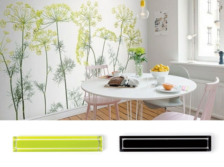 knobs-handles-flower-decoration-pomos-tiradores-decoracion-floral-viefe4