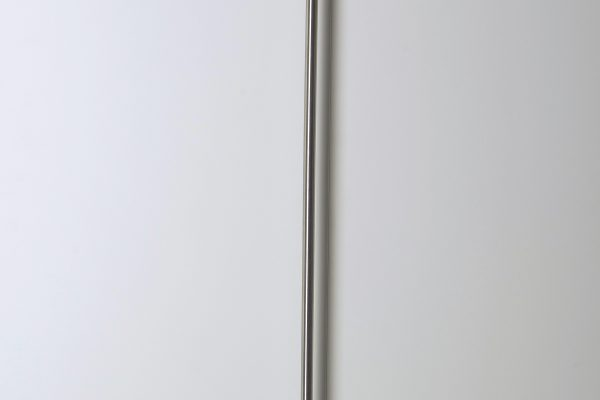 KOMBI 0064 Long