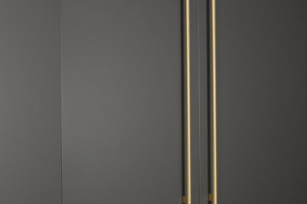 GRAF MINI Long 0430
