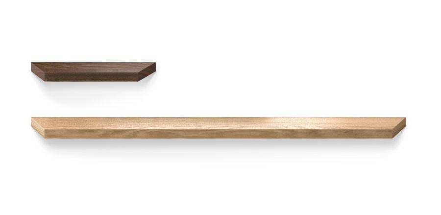 Barcco handle for kitchens, bedrooms and bathrooms decoration. Tirador Barcco de cocinas, habitaciones y baños by Viefe