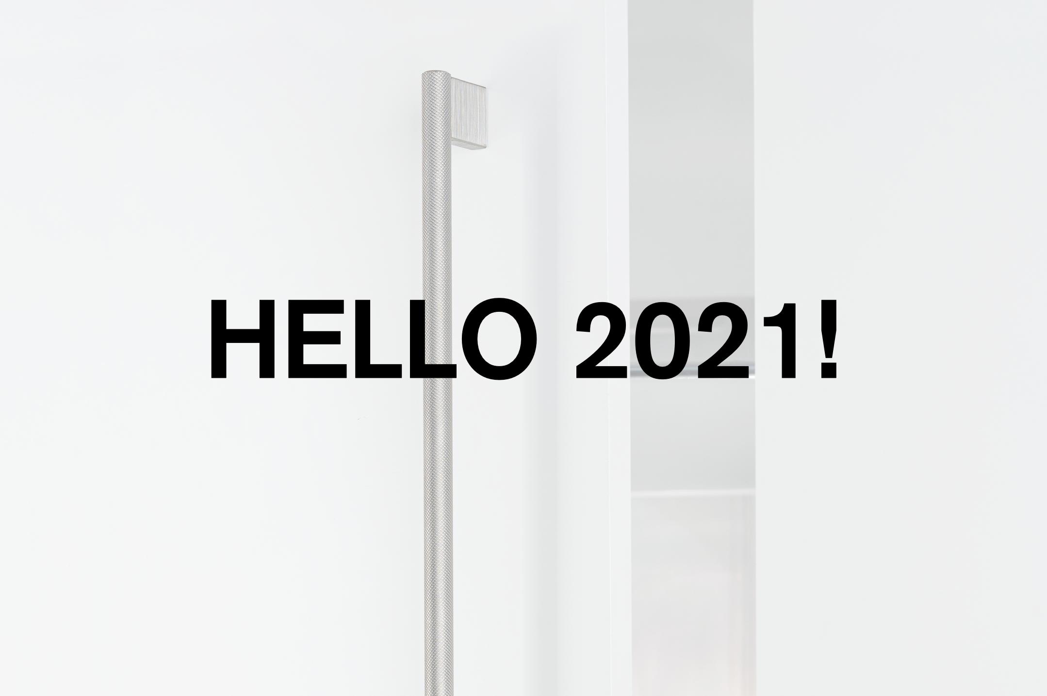 Happy new year 2021 Feliz ano 2021 hello 2021 Viefe