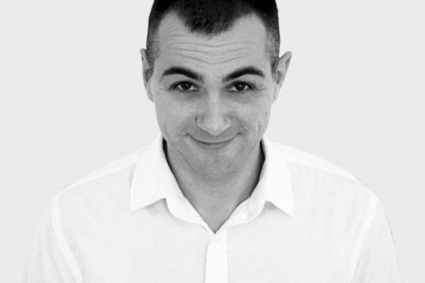 Entrevista al diseñador Héctor Diego