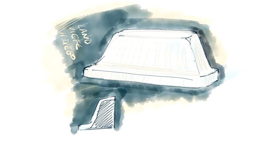 Designer Hector Diego Disenador Hector Diego Viefe